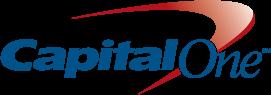 Capital One Credit Card – Capital One Card