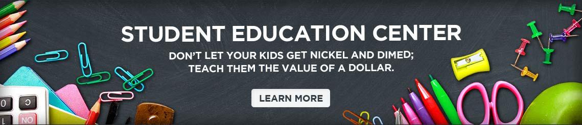 Education Index