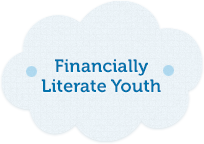 Financially Literate Youth