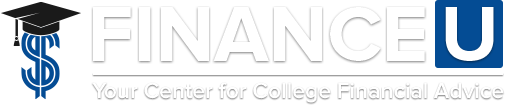FinanceU logo