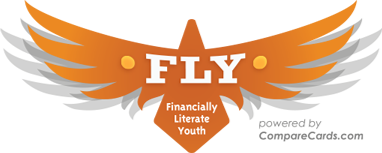 FLY Logo – Financial Education Services