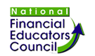 logo National Financial Education Council
