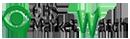 CBS Marketwatch logo