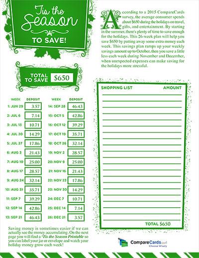 Budget PDF 2