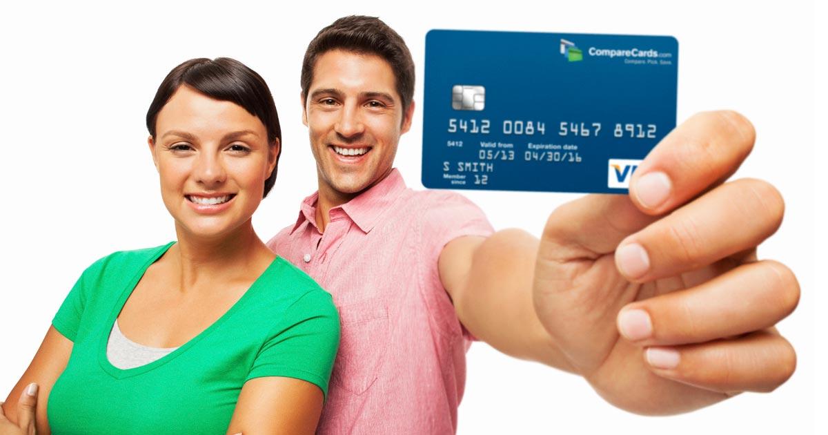 century bank credit card Chase Credit Card – Chase Card Reviews