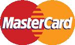 Master Card – MasterCard Credit Card