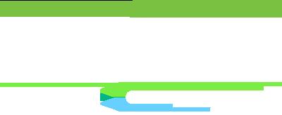 Lending Tree and CompareCards logo