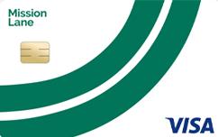 mission lane visa credit card